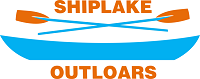 Shiplake Outloars